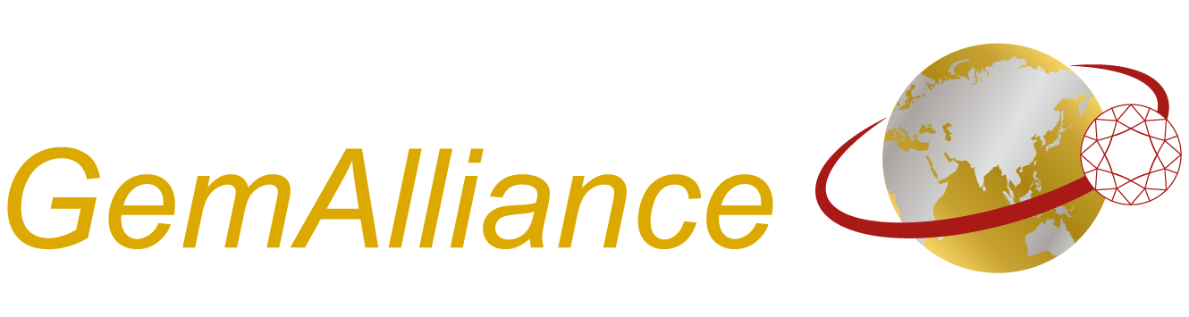 Logo-GemAlliance