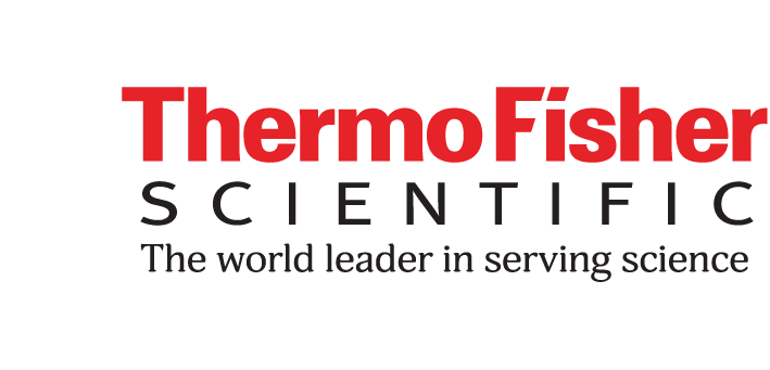 Thermo Fisher-Logo